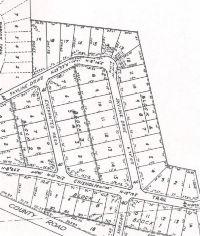 Home for sale: Skyline Dr., Ozark Acres, AR 72482