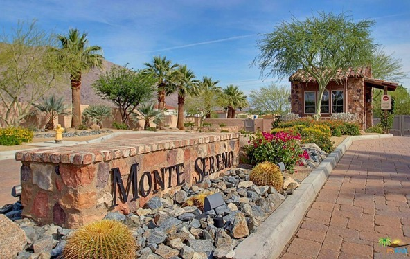 3023 Via Tranquilo, Palm Springs, CA 92264 Photo 3