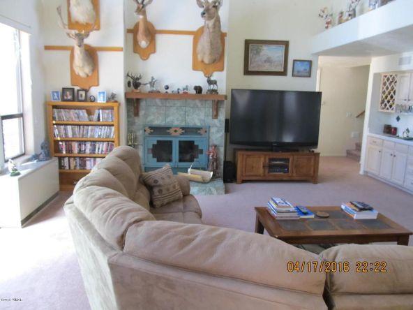 4384 W. White Mountain Blvd., Lakeside, AZ 85929 Photo 50