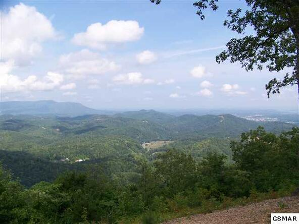 Lot 16 Laurel Top Way, Sevierville, TN 37862 Photo 9
