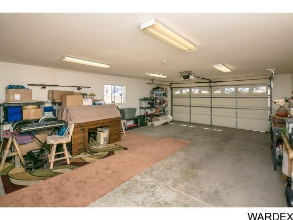 3355 Kiowa Blvd. N., Lake Havasu City, AZ 86404 Photo 35