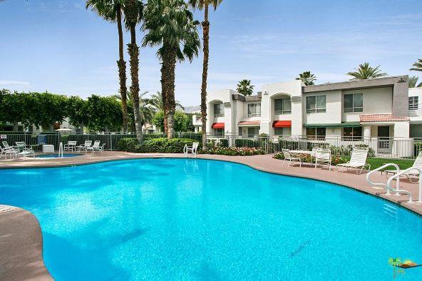 401 S. El Cielo Rd., Palm Springs, CA 92262 Photo 26