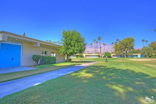 136 Eastlake Dr., Palm Springs, CA 92264 Photo 5
