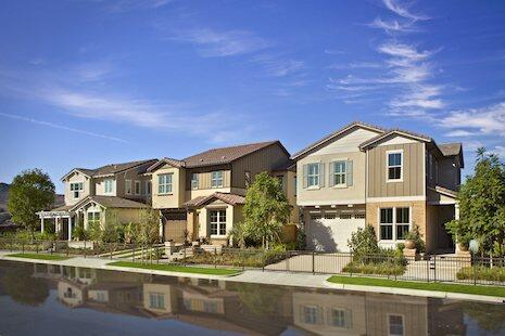 5 Ventada St, Ladera Ranch, CA 92694 Photo 4