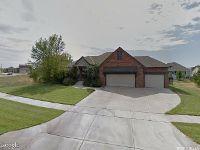 Home for sale: Rough Creek, Derby, KS 67037