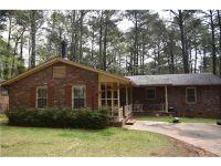 Home for sale: 3570 Forrest Park Rd. S.E., Atlanta, GA 30354