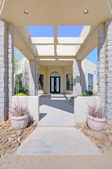 9842 N. 37th St., Phoenix, AZ 85028 Photo 70