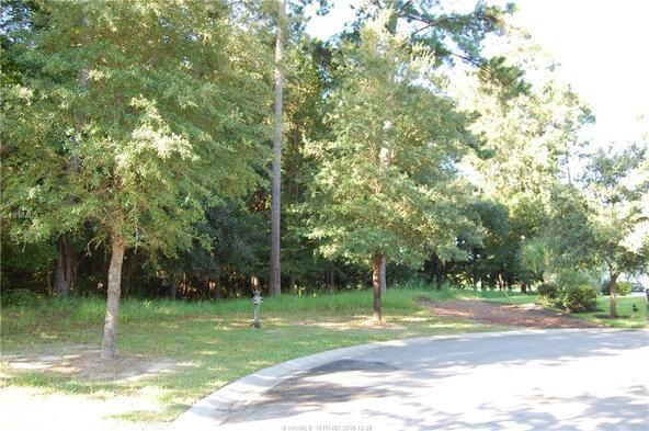 15 Marchmont Avenue, Bluffton, SC 29910 Photo 3
