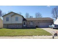 Home for sale: 6595 Joseph Ave., Portage, IN 46368