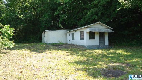 131 S. Noble St., Anniston, AL 36207 Photo 4