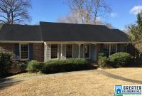 Home for sale: 1220 Stonecrest Dr., Center Point, AL 35235