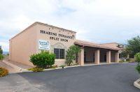 Home for sale: 3499 Canyon de Flores, Sierra Vista, AZ 85650