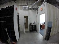 Home for sale: 2950 Glades Cir. # 17, Weston, FL 33327