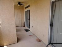 Home for sale: 10410 N. Cave Creek Rd., Phoenix, AZ 85020