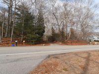 Home for sale: 315 North Stonington Rd., Stonington, CT 06378