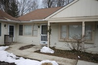 Home for sale: 75 Carriage Ln., Sparta, NJ 07871