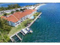 Home for sale: 9935 Manatee Avenue W., Bradenton, FL 34209