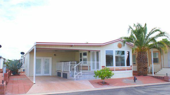 7750 E. Broadway Rd., Mesa, AZ 85208 Photo 3