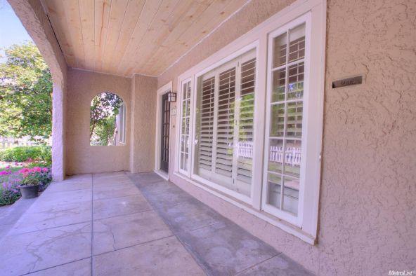 514 Adam Ave., Modesto, CA 95354 Photo 5