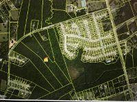 Home for sale: 0 Mentor Rd.-1, Summerville, SC 29483