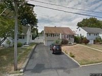Home for sale: Reilly, Metuchen, NJ 08840