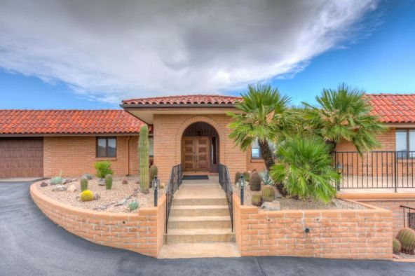 8237 E. Golden Spur Ln., Carefree, AZ 85377 Photo 1