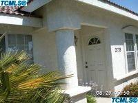 Home for sale: 2726 S. Tamarack St., Visalia, CA 93277