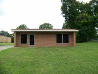 Home for sale: 137 E. Beech, Cochran, GA 31014
