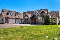 Home for sale: 685 Schultz Dr., Bellingham, WA 98226