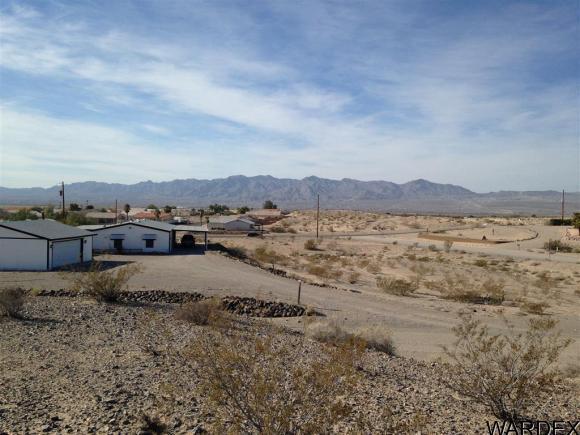 2065 Utah Pl., Fort Mohave, AZ 86426 Photo 12