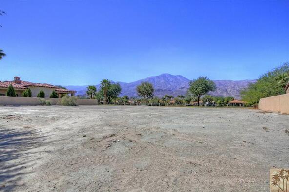 57235 Peninsula Ln., La Quinta, CA 92253 Photo 11