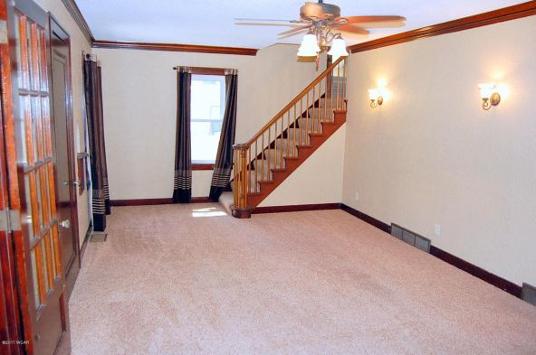 101 S. 5th St., Montevideo, MN 56265 Photo 52