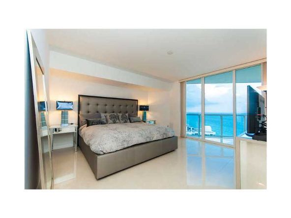 16699 Collins Ave. # 3706, Sunny Isles Beach, FL 33160 Photo 16