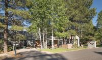 Home for sale: 740 N. Inland Shores Dr., Flagstaff, AZ 86004