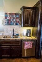 Home for sale: 4602 Riata Cir., Tuttle, OK 73089