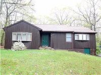 Home for sale: County, Wolcott, CT 06716