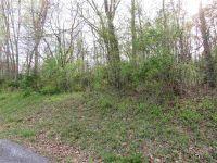 Home for sale: Lot 3&4 Autumn Woods Estates, Newport, TN 37821