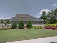 Home for sale: Creek Vista, Cumming, GA 30041