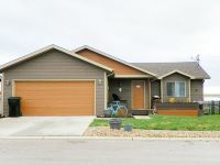 Home for sale: 3935 Gallatin Avenue, Spearfish, SD 57783