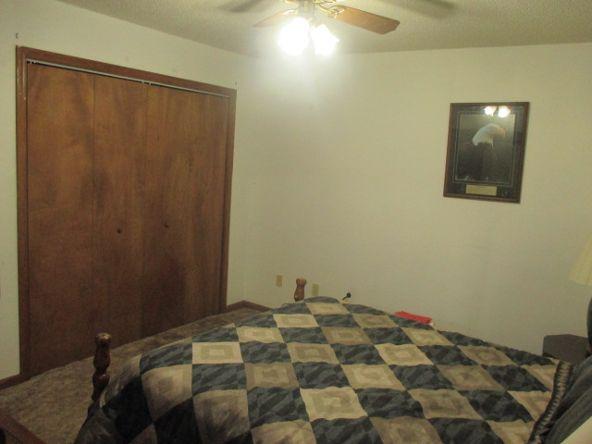 187 Southwood Dr., Camden, AR 71701 Photo 20