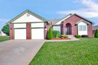 Home for sale: 8313 E. Old Mill Ct., Wichita, KS 67226