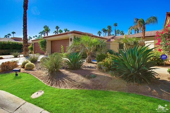 76185 Poppy Ln., Palm Desert, CA 92211 Photo 38