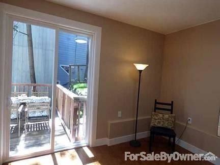 6220 Valley View Rd., Oakland, CA 94611 Photo 18