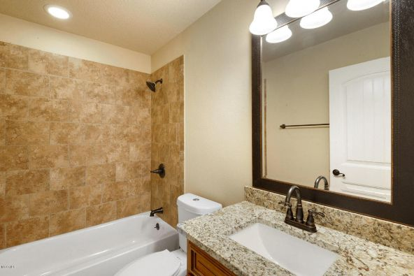 18105 Greenleaves Dr., Gulfport, MS 39503 Photo 12