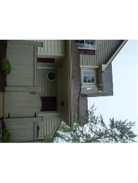 Home for sale: 1704 Duntrune Glen, Williamsburg, VA 23188