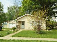 Home for sale: 311 E. Michigan Avenue, White Pigeon, MI 49099