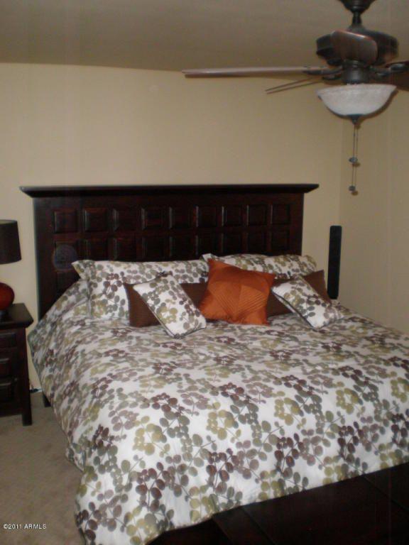 1009 N. Villa Nueva Dr., Litchfield Park, AZ 85340 Photo 24