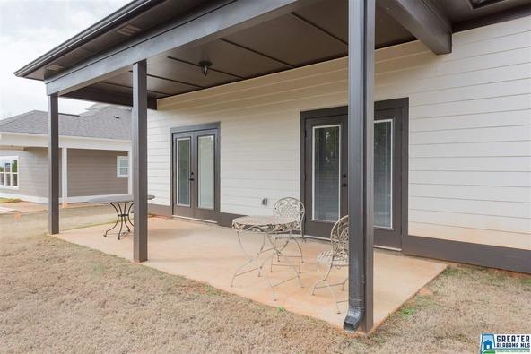 115 Lakeridge Dr., Trussville, AL 35173 Photo 77