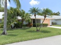 Home for sale: 5276 Crystal Anne Dr., West Palm Beach, FL 33417