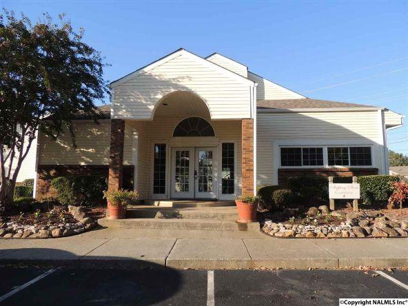 1155 Old Monrovia Rd., Huntsville, AL 35806 Photo 11